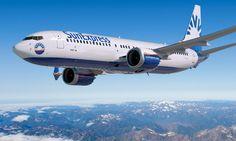 SunExpress Firms up 10 Boeing 737 MAX 8 Options - http://www.airline.ee/sunexpress/sunexpress-firms-up-10-boeing-737-max-8-options/ - #SunExpress