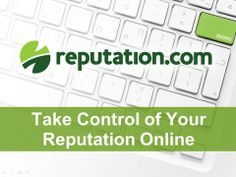 An Online Reputation Management (ORM) Primer and #Howto