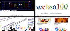 ¿Te apetece pasar un buen rato mientras navegas por Google? ¡Te lo ponemos fácil con estos 15 trucos y curiosidades. Pero ten cuidado, ¡son adictivos!