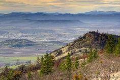 1000 Images About Medford Oregon On Pinterest Medford Oregon Lithia Motors And Rogues