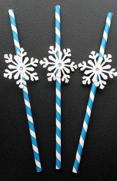 Eine Eiskönigin - Party! Das ist das perfekte Motto für Mädchen im Winter. Diese passende Deko-Idee ist dafür genial. Weitere schöne Ideen rund um Deinen Kindergeburtstag findest Du auf blog.balloonas.com #balloonas #kindergeburtstag #frozen #eiskönigin #party #kinder