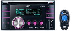 JVC KW-XR810 4 x 50 Watts Dual USB/CD Receiver JVC https://www.amazon.com/dp/B003EO8UNI/ref=cm_sw_r_pi_dp_lHEwxbADKC927