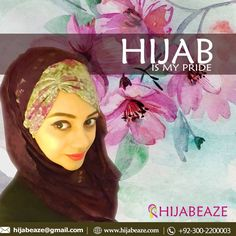 Hijab Caps, Side Parting, Big Forehead, Discount Deals, Signature Collection, Classic Looks, Heart Shapes, Faces, Link
