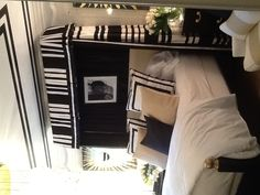 Showhouse at Adamsleigh during #HPMkt2013