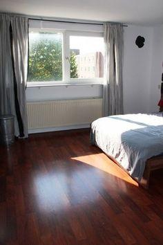 Apartment Almere