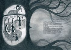 Libros infantiles ilustrados, cuentos infantiles ilustrados, libros juveniles : Onironiro Book Art, Character Design, Novels, Books, Movie Posters, Editorial, Illustrations, Ideas, Art Illustrations