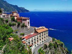Costiera-Amalfitaa---Atrani---Shutterstock.jpg (800×600)
