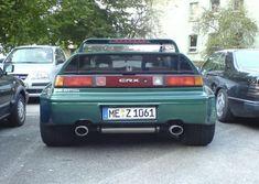 Honda Crx, Honda Civic Si, Japan Cars, Top Cars, Modified Cars, Jdm, Vintage Cars, Dream Cars, Classic Cars