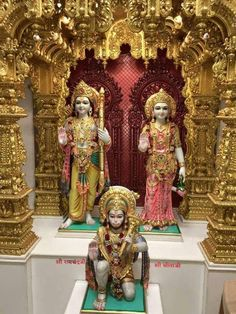 Sita Ramji