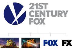21st_century_fox_parent