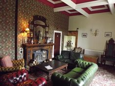 Book Craig-y-Nos Castle, Penycae on TripAdvisor: See 857 traveller reviews, 369 candid photos, and great deals for Craig-y-Nos Castle, ranked #2 of 4 B&Bs / inns in Penycae and rated 4 of 5 at TripAdvisor.