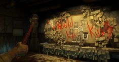 ArtStation - BioShock (Irrational Games), Digital Frontiers Irrational Games, Bioshock Series, Art Direction, Lighthouse, Storytelling, Digital, Artwork, Painting, Bell Rock Lighthouse