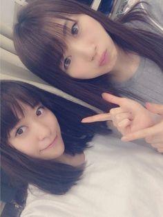モーニング娘。'16 天気組『9.14の記念日!石田亜佑美』