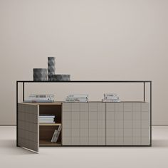 Industrial Design Furniture, Industrial Flooring, Industrial Interiors, Furniture Design, Industrial Wallpaper, Furniture Vintage, Furniture Ideas, Industrial Apartment, Industrial House