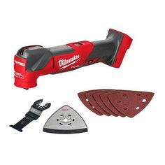 Search results Milwaukee Power Tools, Milwaukee Tools, Milwaukee M18, Oscillating Tool, Star Template, Cordless Power Tools, Electronic Recycling, Recycling Programs