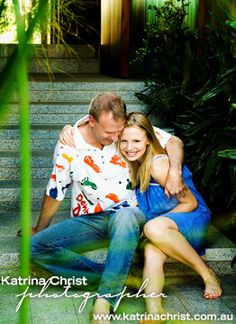 Daddys girl, the beautiful story is in the dad's shirt, it is her little footprints on there. Made with love in her Kindy days, and look at that beautiful cuddle.Family Photography, photographed in your home. BRISBANE http://www.katrinachrist.com.au/portrait-photo-gallery/Lifestyle-Collection/family-photographer