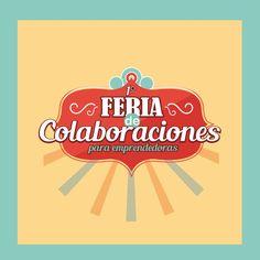 C?mo emprender desde cero de forma f?cil, divertida ?y gratis! http://www.mamamujerhumana.com/new-blog/cuestiones-de-dinero/2016/7/4/cmo-emprender-desde-cero-de-forma-fcil-divertida-y-gratis