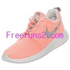 Running shoes store,Sports shoes outlet only $21, Press the picture link get it immediately!!!collection NO.1269