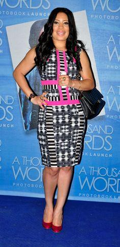 Official Website | Monalisa Chinda African Print Fashion, African Prints, Fashion Prints, Fashion Styles, African Dresses For Women, African Women, African Art, African Actresses, African Traditions