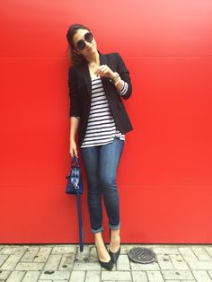 navy-feelings-look-do-dia-lele-gianetti-7