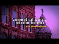Staunton Tourism - Love the Local Vibe (30)