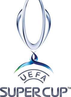 UEFA Super Cup: