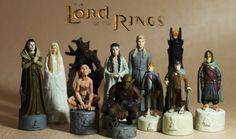 Chess board hand model ornaments 11pcs/set  //Price: $67.79 & FREE Shipping //     #BilboBaggins #lordoftherings #LOTR #thehobbit #hobbit #ExtendedEdition #Tolkien #Sauron #Smeagle #Frodo #myprecious #erebor # gandalfthegrey #filixkili #thehobbitanunexpectedjourney #radagastthebrown #theonering Radagast The Brown, Simulation, An Unexpected Journey, Bilbo Baggins, My Precious, Lord Of The Rings, Middle Earth, Tolkien, Lotr
