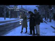 The Day He Arrives (2012 film trailer 3 1/2 stars)