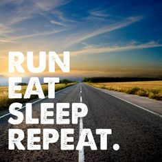 HOW TO BE YOUR OWN COACH: http://therunningbug.co.uk/training/motivation/b/weblog/archive/2012/03/14/5-easy-ways-to-be-your-own-coach.aspx?utm_source=Pinterest&utm_medium=Pinterest%20Post&utm_campaign=ad Running clubs are not for everyone and personal trainers' methods might be considered too general, so how do you ensure you're pushing yourself when training by yourself? #therunningbug #running