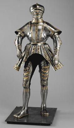1516, Besitzer:Otto Heinrich Sohn d. Ruprecht von der Pfalz, Neue Burg, Hofjagd- und Rüstkammer