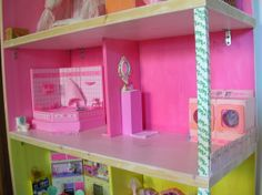 casa delle bambole fai da te in legno bricofer creazioni