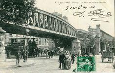 boulevard-barbes-1908
