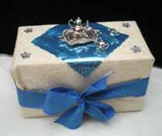 basteltipp weihnachten papierstern paper stars. Black Bedroom Furniture Sets. Home Design Ideas