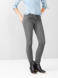 Trendy Jeans For Women   Gap - Free Shipping on $50