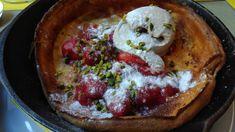 Neue Frühstückslokale in Wien Lokal, Guacamole, French Toast, Vienna, Breakfast, Ethnic Recipes, Food, Food Food, Waiting