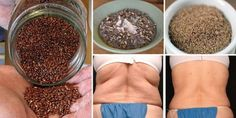 This is a very simple recipe. For its preparation, you only need these two ingredients. You should mix these ingredients and let them do a miracle for you. You will need: 10 grams of dried cloves Healthy Nutrition, Healthy Tips, Healthy Food, Healthy Protein, Stay Healthy, Lose 30 Pounds, Health Remedies, Fett, Natural Treatments