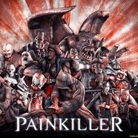Another Painkiller [short preview with happy terrorend;)] by Black Box Frenchcore on SoundCloud