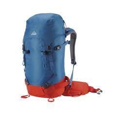 2aedc61f1182 Rucksacks   Quantum 32 + 8W   McKINLEY   Outdoor Equipment