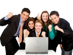 10 Hal yang Membuat Bisnis Anda Besar.