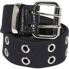 #Belts, #FashionAccessories, #Relic