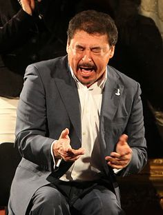 Luis Moneo