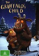 Gruffalovo dítě / The Gruffalo's Child (TV film) Mrs Lovett, Axel Scheffler, Gruffalo's Child, The Gruffalo, Helena Bonham Carter, Audio, Christmas Ornaments, Holiday Decor, Children
