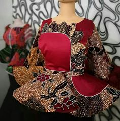 latest ankara styles for young and matured ladies African Fashion trends African Maxi Dresses, African Fashion Ankara, African Fashion Designers, Latest African Fashion Dresses, African Dresses For Women, African Print Fashion, Africa Fashion, African Attire, African Wear