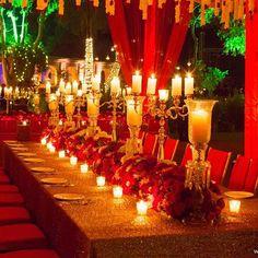 18 best sri lanka wedding images on pinterest wedding ideas hindu mumbai wedding decorations wedding decorations in mumbai bigindianwedding junglespirit Gallery
