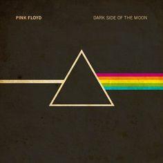 portadas de albums de rock