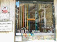 Mes bonnes adresses à Lisbonne : la Conserveira de Lisboa Bon Plan Voyage, Destinations, Portugal Travel, Places To Go, How To Plan, City, Lovely Things, Mobiles, Geo