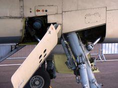 Jaguar, Kitty Hawk, Navy Aircraft, Military Equipment, Royal Air Force, Royal Navy, Fighter Jets, Modeling, Transportation