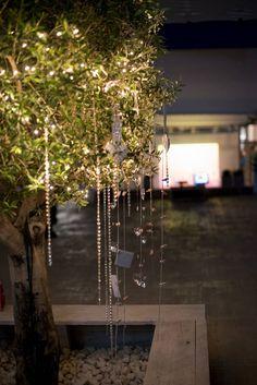 Elixir Shore Club, Ibiza Wedding Venue, Decorations