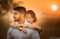 Romance Amidst Village Charm...! Wedding Couple Pictures, Romantic Pictures, Wedding Pics, Wedding Shoot, Wedding Couples, Indian Wedding Couple Photography, Couple Photography Poses, Mad Photography, Romantic Photography