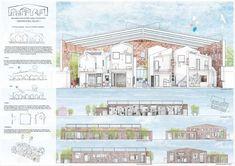 「北欧,留学,建築,ときどきあいどる」: ARAday もっと見る